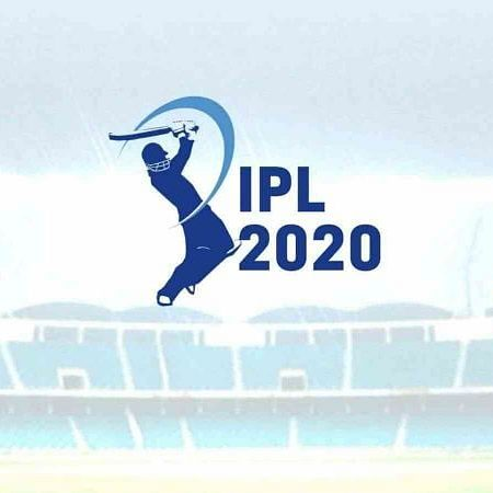 IPL 2020: All that you should know about the match!
